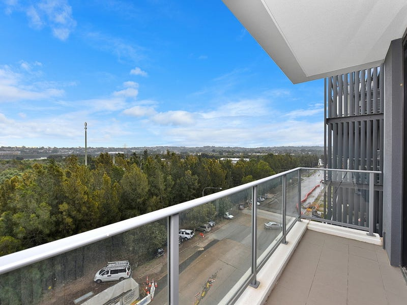 706/49 Hill Road, Wentworth Point, NSW 2127