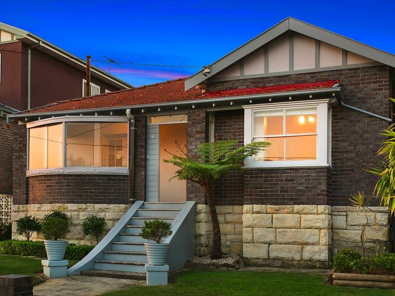 7 Lloyd Street, Sans Souci, NSW 2219