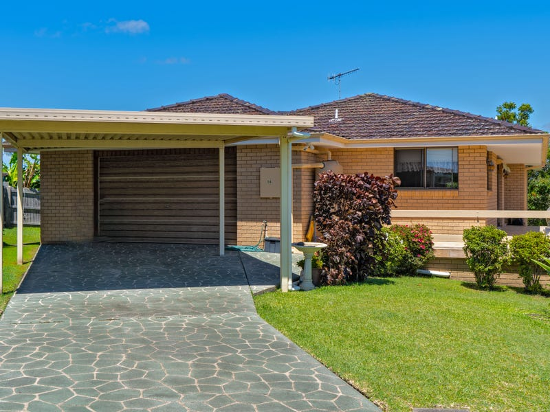 14 Carribean Avenue, Forster, NSW 2428