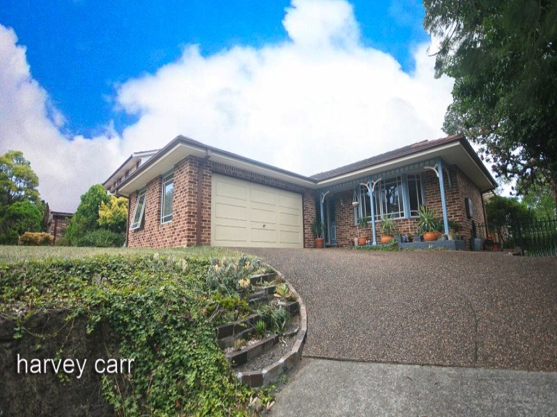 104 Lee Road, Winmalee, NSW 2777