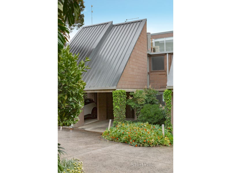 11/285 Church Street, Richmond, Vic 3121