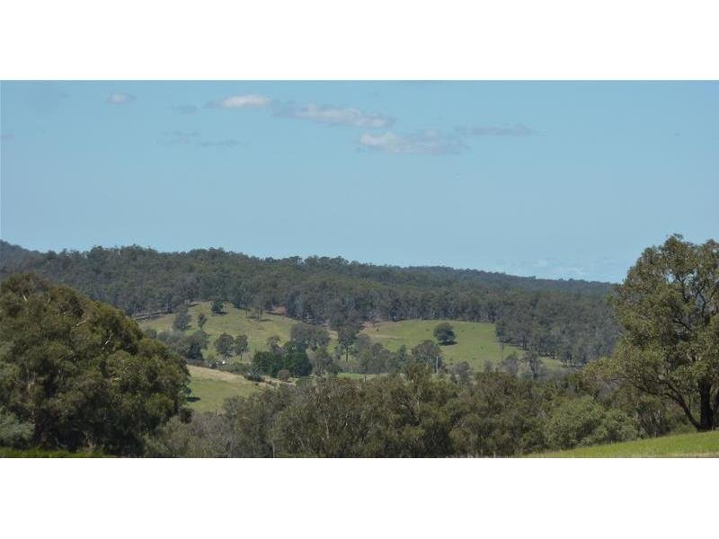 Address available on request, Clifton Creek, Vic 3875
