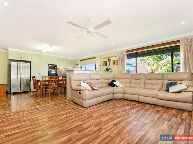 28 Quarry Way, Laurieton, NSW 2443