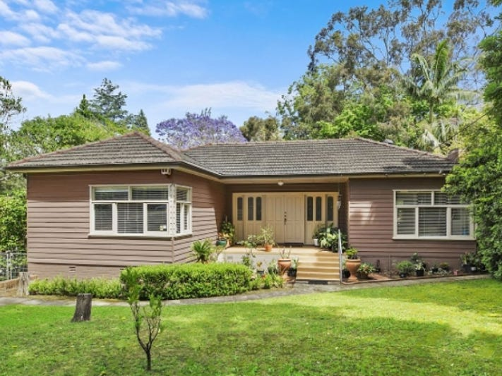139 Ryde Road, West Pymble, NSW 2073