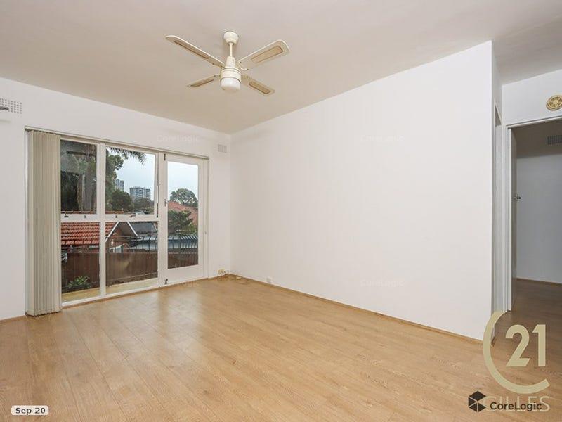 9/23 Templeman Crescent, Hillsdale, NSW 2036