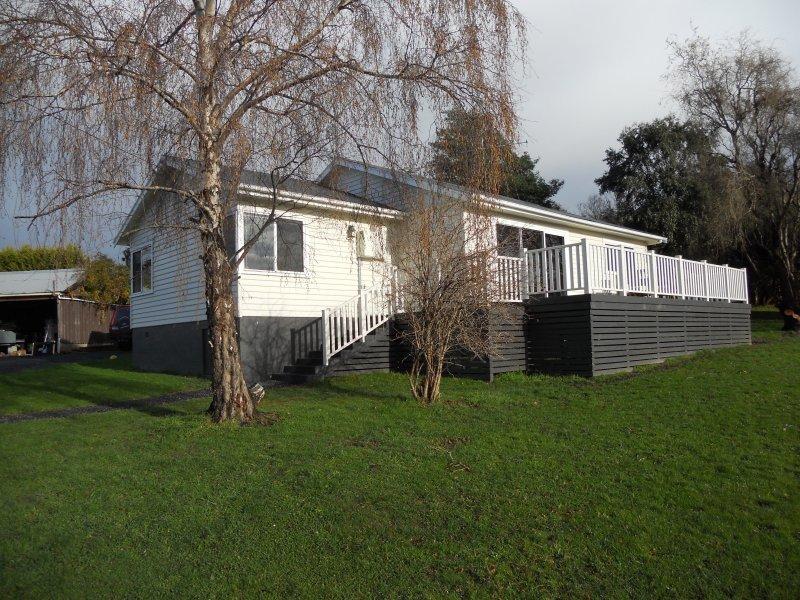 24 Thomas Road, Woodbridge, Tas 7162