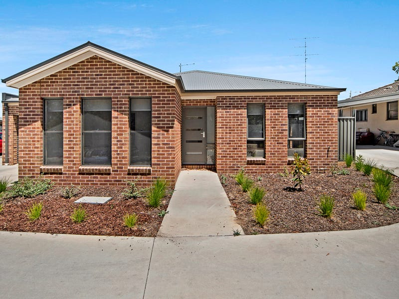 14 Nader Close, Redan, Vic 3350