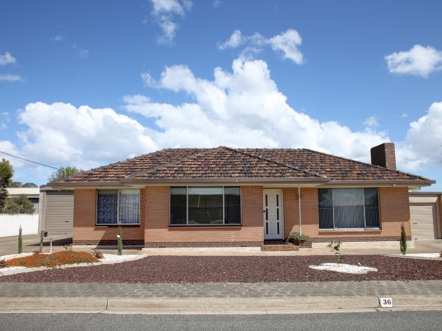 36 Baltimore Street, Port Lincoln, SA 5606