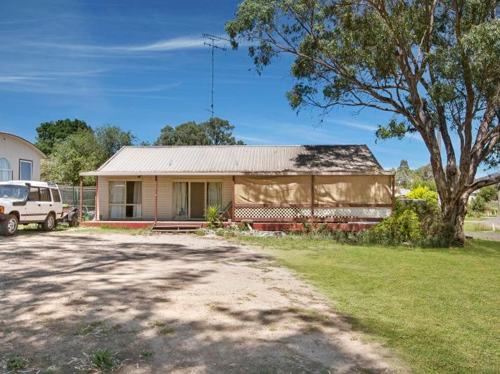 2 Jamieson Street, Broadford, Vic 3658
