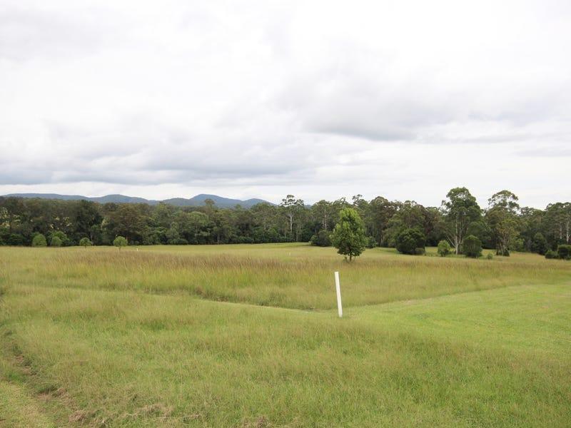 Lot 34 Beechwood Meadows, Beechwood, NSW 2446