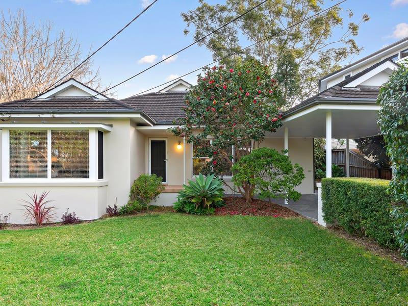 39 Maxwell Street, Turramurra, NSW 2074