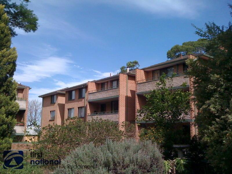 11/12-14 Pennant Hills Road, North Parramatta, NSW 2151