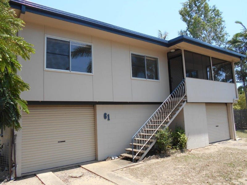 61 Beatts Road, Forrest Beach, Qld 4850