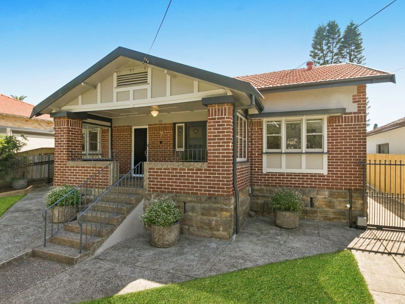 7 Lea Avenue, Willoughby, NSW 2068