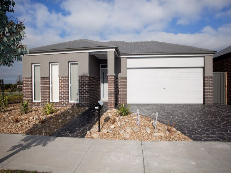 1 Somersby Road, Craigieburn, Vic 3064