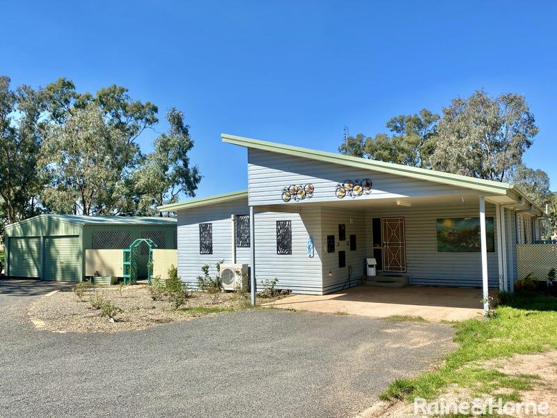 14 Cherry  Tree Close, Bendick Murrell, NSW 2803