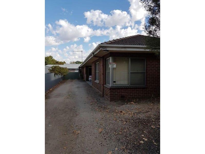 641 David Street, Albury, NSW 2640