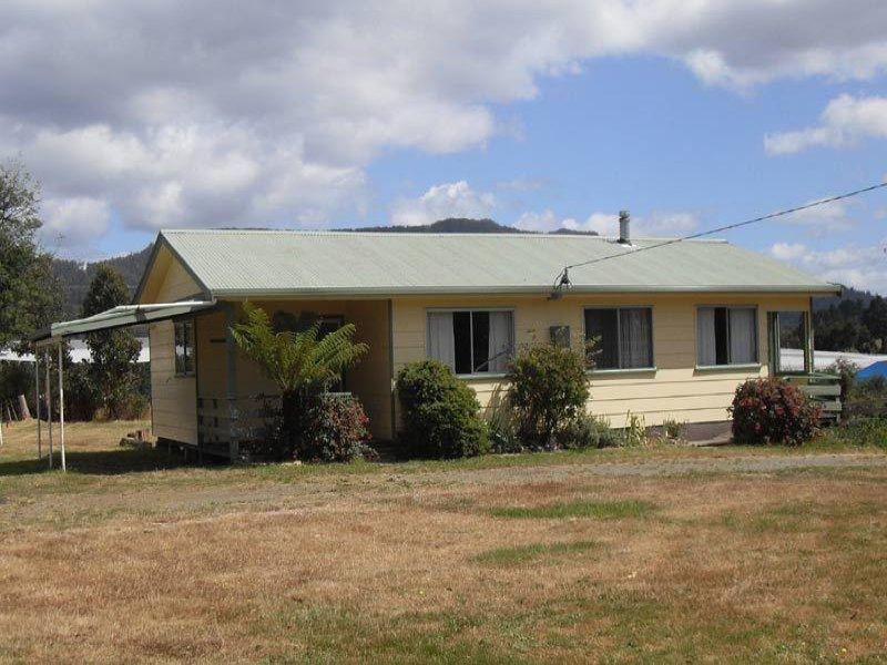 190 Police Point Road, Glendevie, Tas 7109