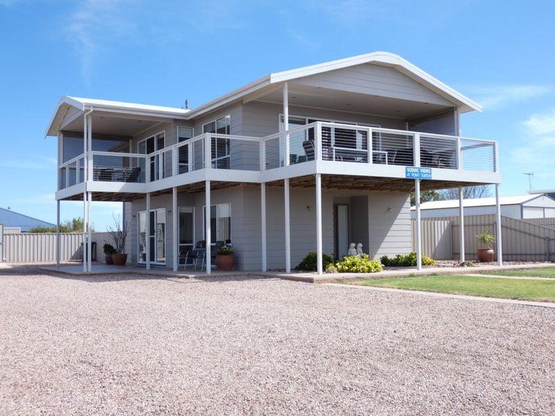 9 Scenic Drive, Point Turton, SA 5575