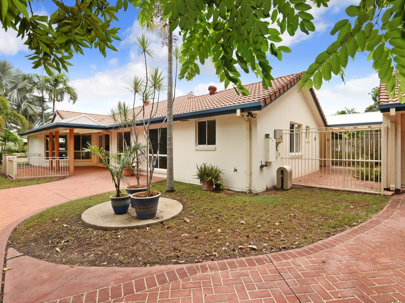21 Cooloola Place, Twin Waters, Qld 4564