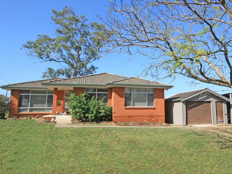 Address available on request, Brownlow Hill, NSW 2570