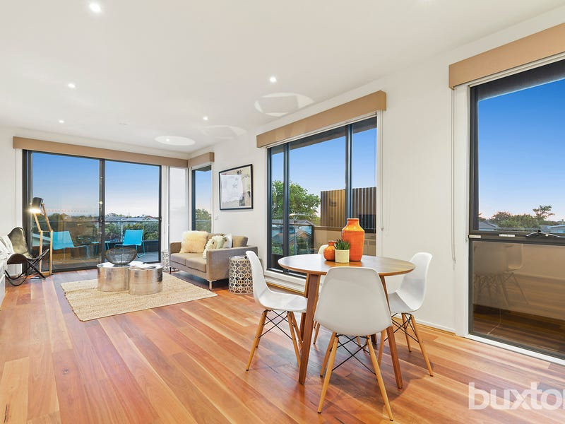203/650 Centre Road, Bentleigh East, Vic 3165