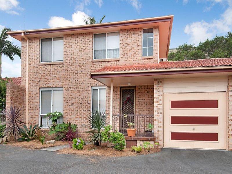3/5 Ferguson Close, West Gosford, NSW 2250