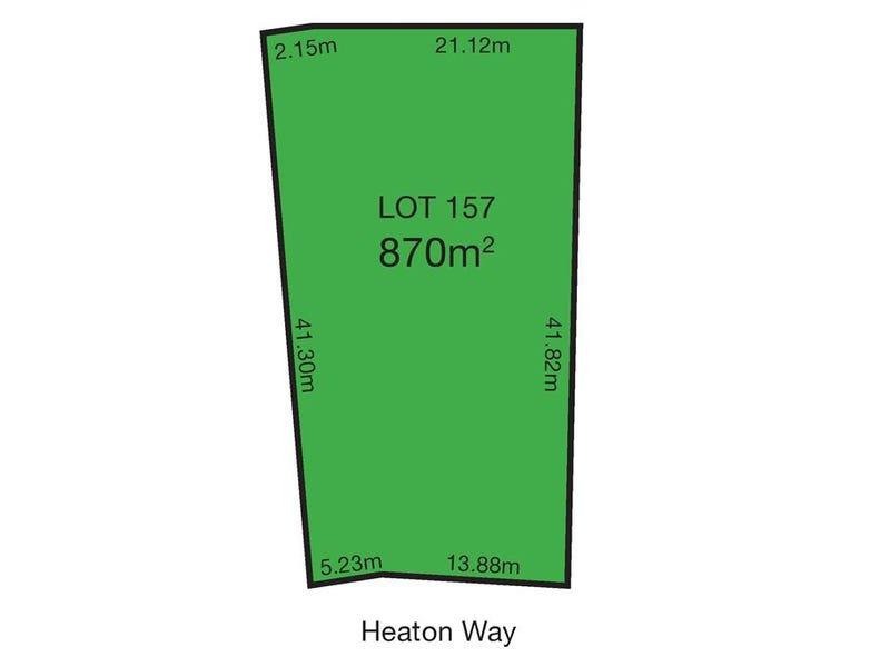 23 Heaton Way, Safety Bay, WA 6169