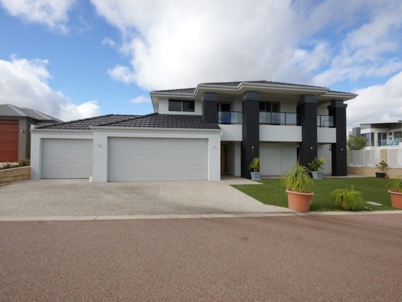 1 Siroi Court, Southern River