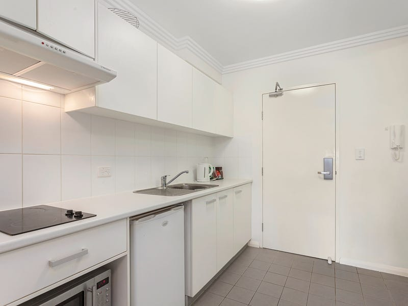 59/101 Hennessy Street, Belconnen, ACT 2617