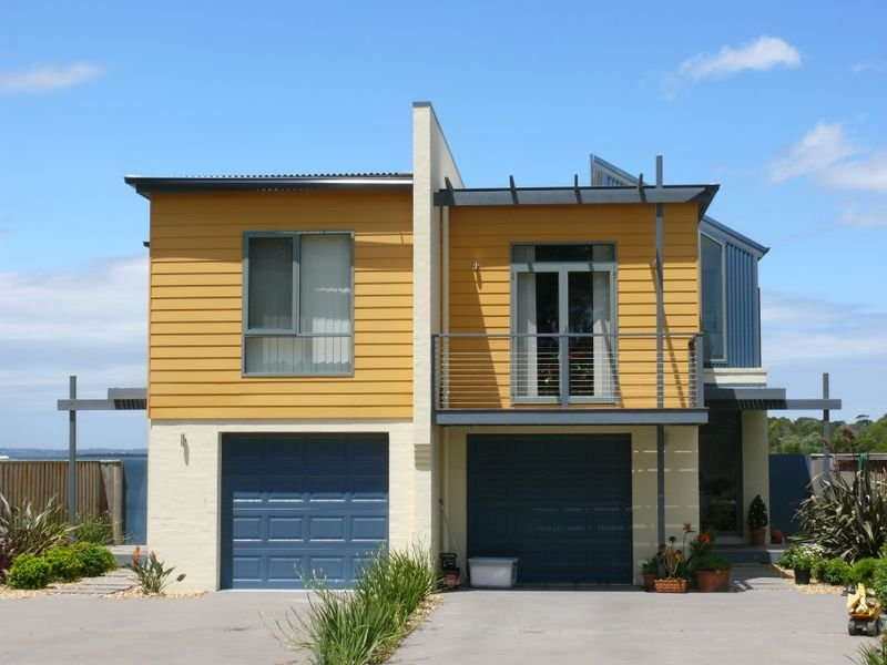 Address available on request, Eagle Point, Vic 3878