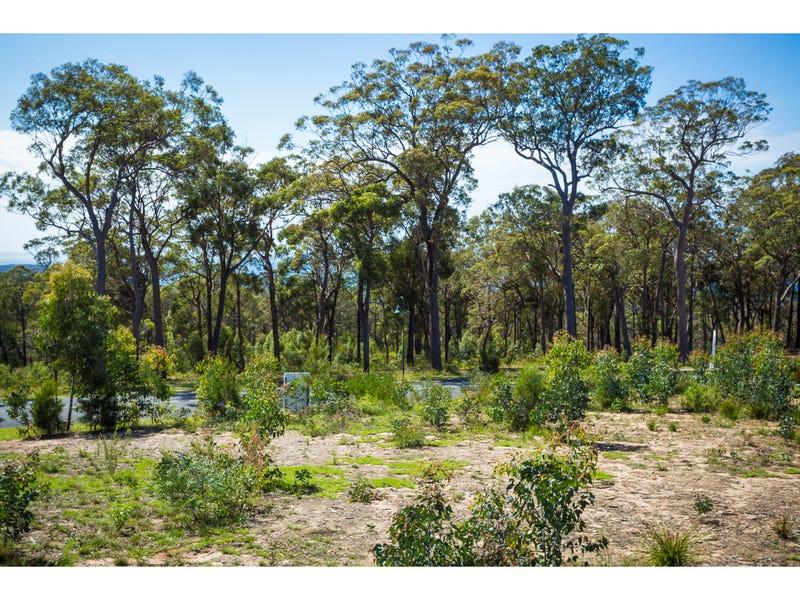 187 Mirador Drive, Merimbula, NSW 2548