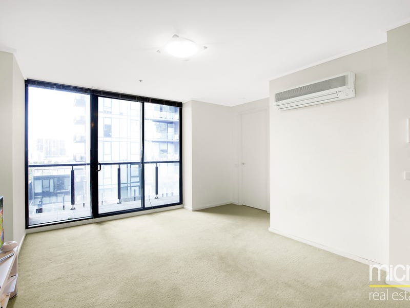 75/173 City Road, Southbank, Vic 3006