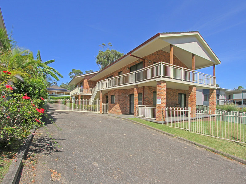 4/44 Ocean Street, Mollymook, NSW 2539