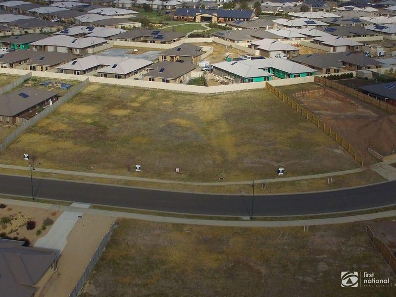 Lot 40, 42 Lorimer Drive, Bairnsdale, Vic 3875