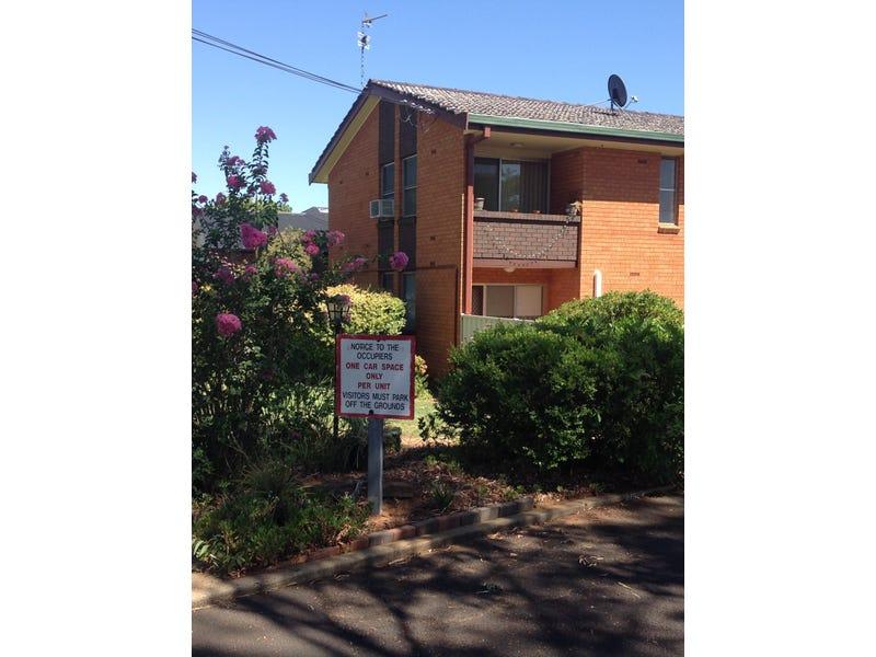 1/4-6 Goode Street, Dubbo, NSW 2830