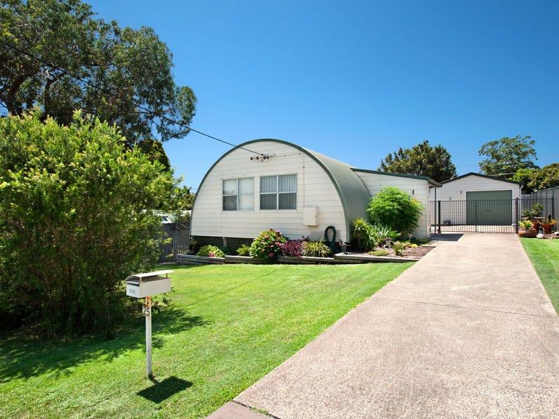 25 Arlington Street, Belmont North, NSW 2280