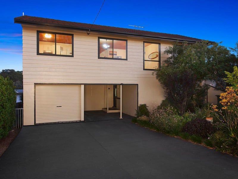 69 Manoa Road, Halekulani, NSW 2262