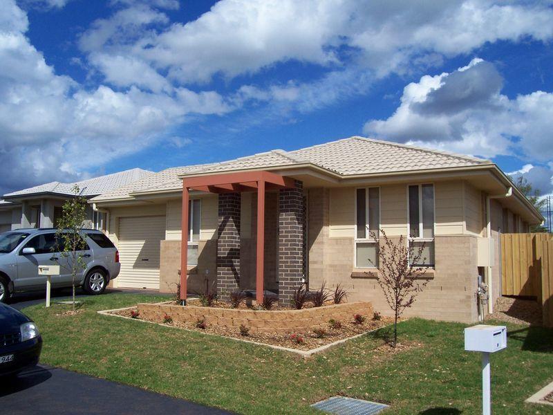 12 Spadacini Place, Goulburn, NSW 2580