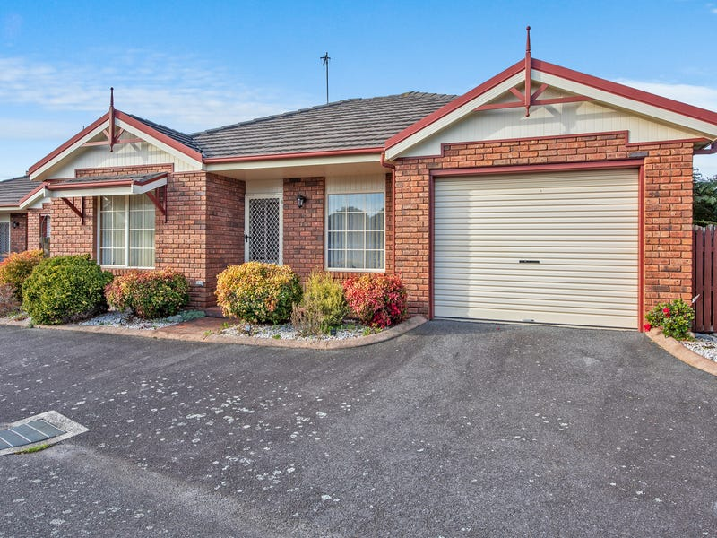 2/15 Cordell Place, Turners Beach, Tas 7315
