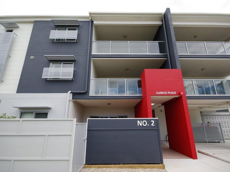 3/2 University Road, Mitchelton, Qld 4053