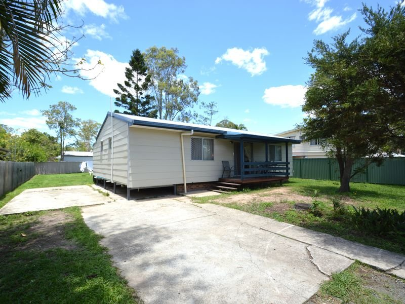 111 station road loganlea qld 4131 property details. Black Bedroom Furniture Sets. Home Design Ideas