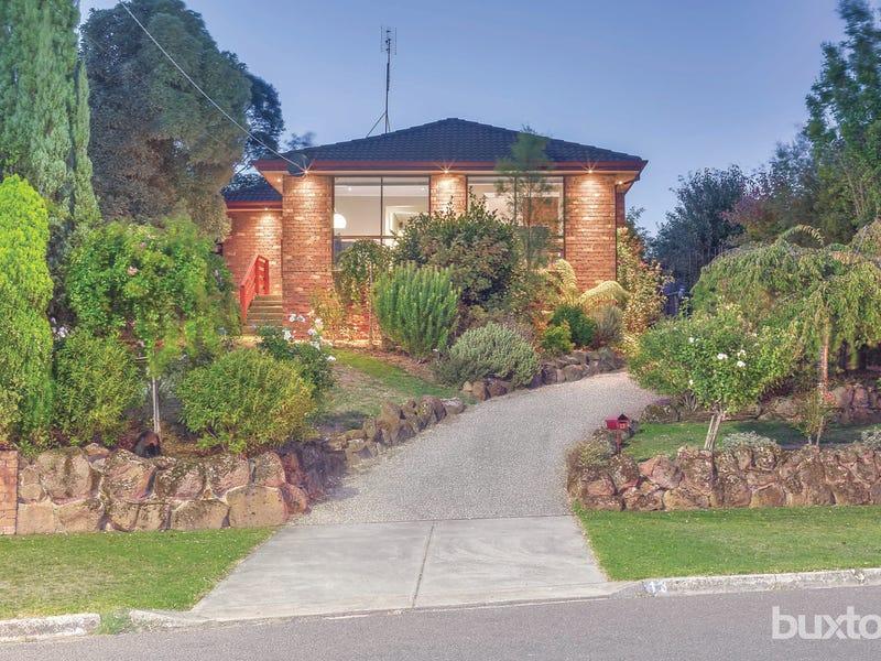 13 Kinnane Court, Ballarat North, Vic 3350