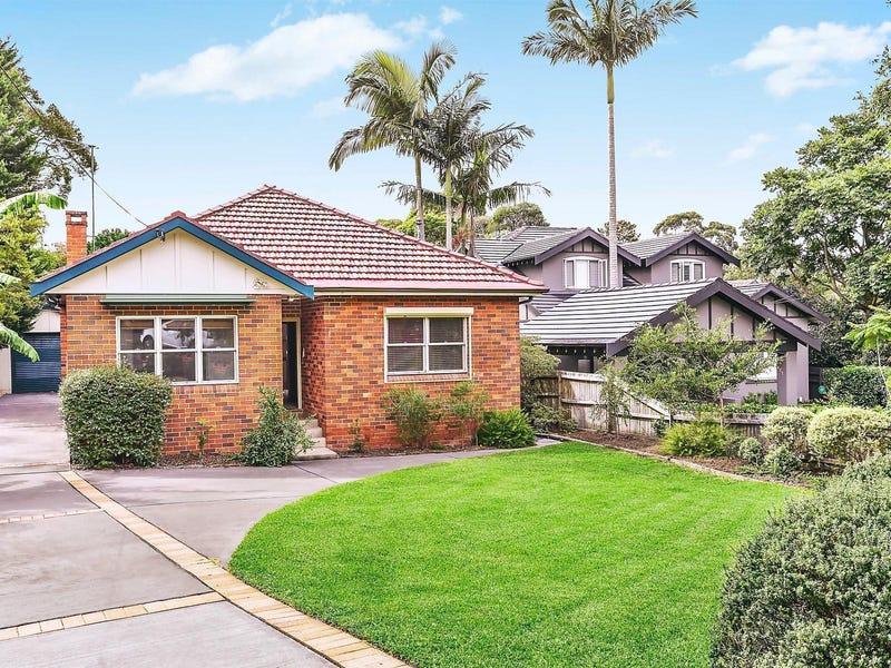 10 Best Street, Lane Cove, NSW 2066
