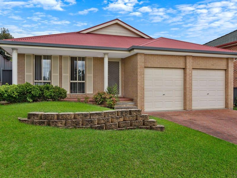 6 Saddlers Road, Wadalba, NSW 2259