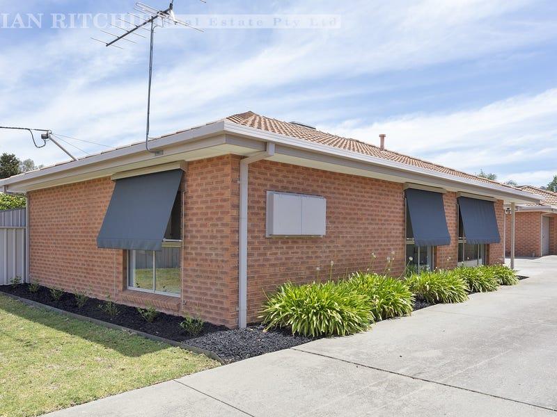1/943 Chenery Street, Albury, NSW 2640