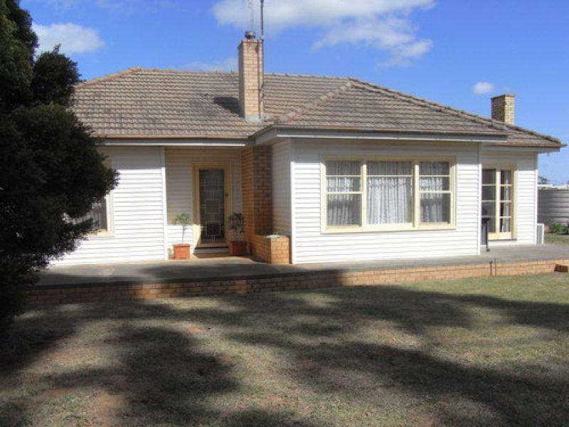 930 Kyabram-Cooma Road, Cooma, Vic 3616