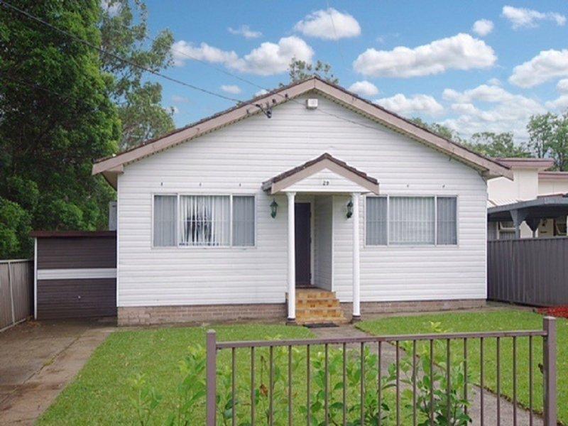29 Bland Street, Carramar, NSW 2163
