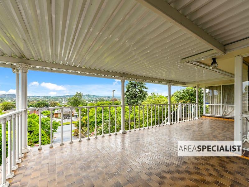 101 Victoria Road, Chirnside Park, Vic 3116