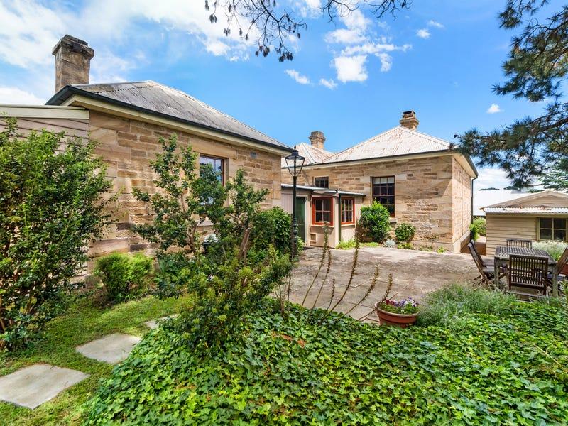 5 Wilshire Street, Berrima, NSW 2577